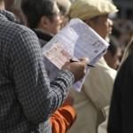 〔ジャパンカップ 2015〕レース分析と展望