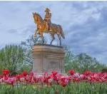 【チューリップ賞 2016】血統予想いざ桜へ・・・打倒メジャーエンブレムへディープ軍団集結