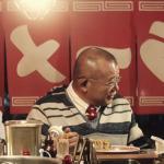【天皇賞春 2016】当たるサイン馬券第2弾!CM編!天皇賞春のサインを読み解く!