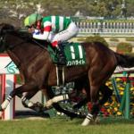 【優駿牝馬(オークス) 2016】当たるサイン馬券結論!データ予想とサインの二刀流で導いた買い目はこちら!