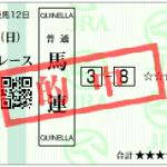 【安田記念 2016】コンテントメント(香港馬)は絶対王者モーリスに日本で勝てるのか?オッズ的に妙味ありかも?安田記念予想と日本ダービー的中回顧!