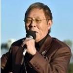 【宝塚記念 2016】血統予想・前半戦最後のドリームレース、再び祭りを歌うのか?