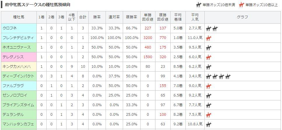 %e3%81%b5%e3%81%a1%e3%82%85%e3%81%86%e3%81%b2%e3%82%93%e3%81%b010