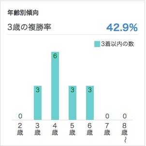 %e3%82%b9%e3%82%af%e3%83%aa%e3%83%bc%e3%83%b3%e3%82%b7%e3%83%a7%e3%83%83%e3%83%88-2016-10-08-21-46-18