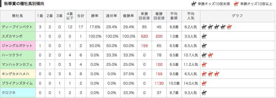 %e3%82%b9%e3%82%af%e3%83%aa%e3%83%bc%e3%83%b3%e3%82%b7%e3%83%a7%e3%83%83%e3%83%88-2016-10-10-21-47-37