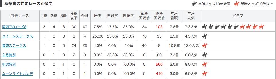 %e3%82%b9%e3%82%af%e3%83%aa%e3%83%bc%e3%83%b3%e3%82%b7%e3%83%a7%e3%83%83%e3%83%88-2016-10-10-22-04-37