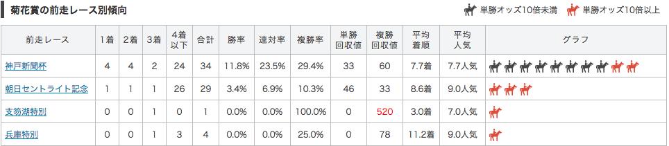 %e3%82%b9%e3%82%af%e3%83%aa%e3%83%bc%e3%83%b3%e3%82%b7%e3%83%a7%e3%83%83%e3%83%88-2016-10-18-0-09-38