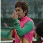 【京都大賞典 2016】血統予想家泣かせのキタサンブラック復帰戦は消し!!・・・スプリンターズS回顧