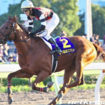 [JBCスプリント 2016]川崎競馬場の特徴から導き出された勝ち馬は!?