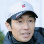 [福島牝馬ステークス2017]データ予想・武豊騎手参戦!軸馬は決まり!!