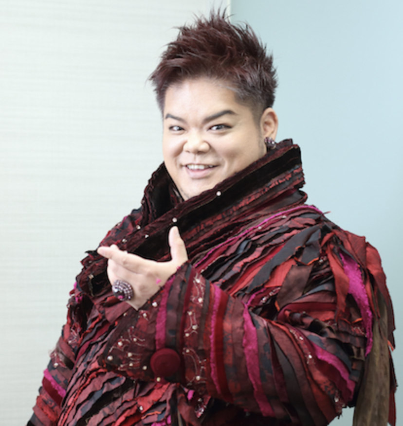 日本ダービー2017国歌斉唱