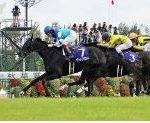 【秋華賞 2017】血統展望・出走予定馬17頭血統診断、今年の秋華賞血統はこの馬!!