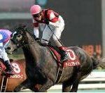 【スプリングステークス 2018】血統展望・出走予定馬/予想オッズ、ダノンプレミアムに迫る馬は?