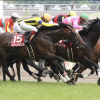 [京王杯スプリングカップ2018予想]出走予定馬とデータ分析!導き出される高配当馬券は!?