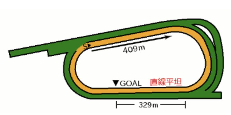JBCスプリント2018京都競馬場