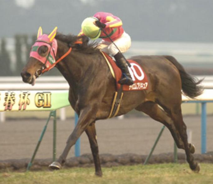 日経新春杯2019アイキャッチ