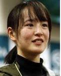 【フェブラリーステークス 2019】血統展望予想・祝G1初騎乗!!藤田菜七子は買える??
