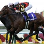 [中山記念2019]データ予想!オッズ的にも狙い目の馬と種牡馬たち!馬を走らせる方の気持ちになろう!