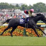 [NHKマイルカップ2019予想オッズ、出走予定馬とデータ予想!1番人気は今回勝つ!