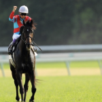 [日本ダービー2019]予想オッズ・出走予定馬とデータ予想!敗れるぞサートゥルナーリア!