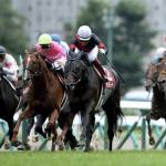 [札幌記念2019]予想オッズ・出走予定馬とデータ予想!フィエールマンは休み明けで2000m大丈夫なのか?