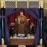 [有馬記念2019]サイン予想まとめ!今年を象徴する出来事は?第3弾!令和天皇皇后両陛下から導かれるサインと競馬界最大のインパクトサイン!