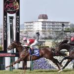 [大阪杯2020]予想オッズ・出走予定馬とデータ予想!2週連続的へ!