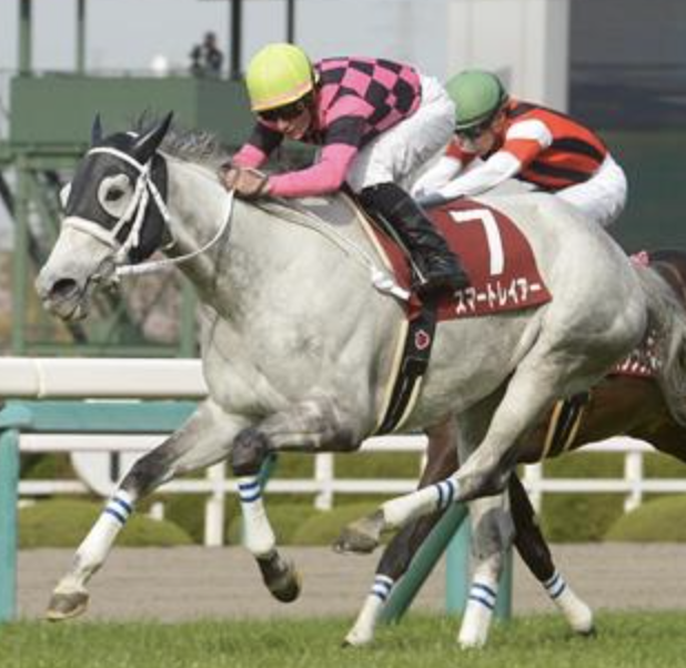 阪神牝馬ステークス2020アイキャッチ